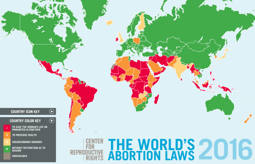 Abortion map.png