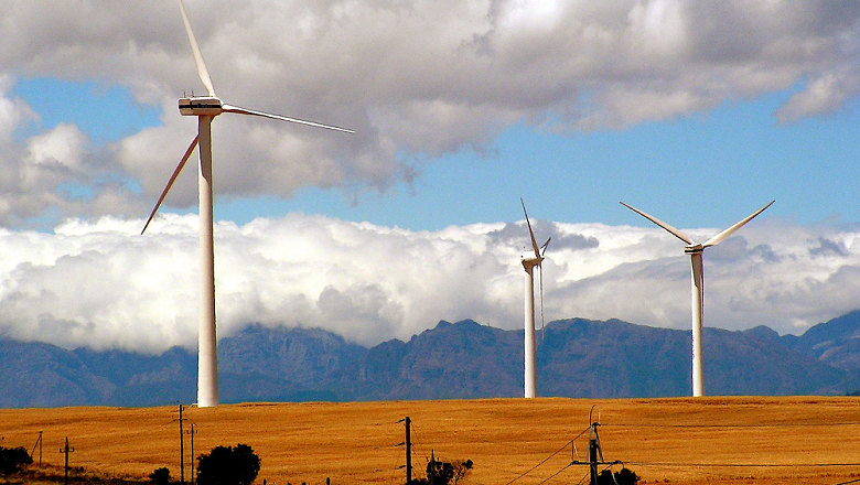 Africa-wind-turbines-and-power-lines-Lollie-Pop-Flickr-CC-780x440