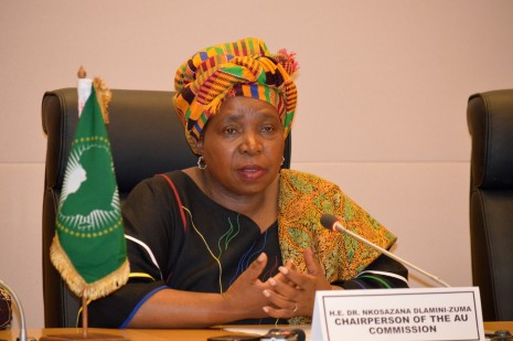 dlamini-zuma-african-union-25-may-2016