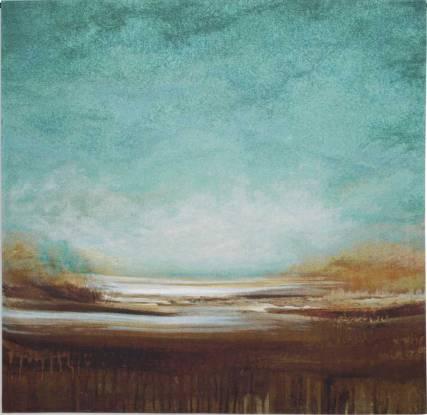 new-horizons-tapestry-2